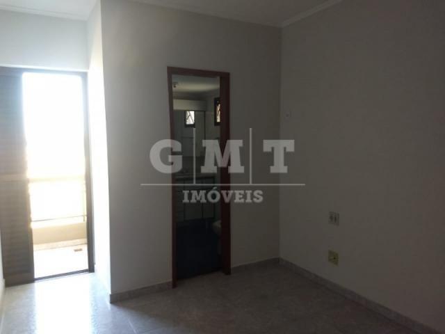 Apartamento para alugar com 3 dormitórios em Iguatemi, Ribeirão preto cod:AP2554 - Foto 12