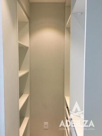 Apartamento à venda com 3 dormitórios em Santa mônica, Feira de santana cod:AP00034 - Foto 11