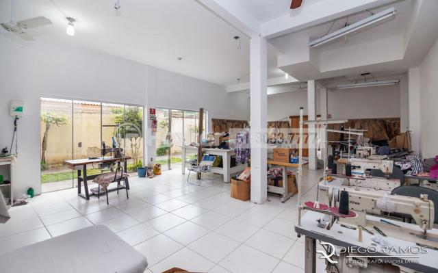 Loja comercial à venda em Vila ipiranga, Porto alegre cod:125102 - Foto 2