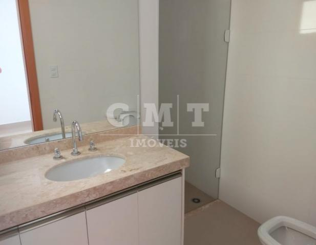 Apartamento para alugar com 2 dormitórios em Nova aliança, Ribeirão preto cod:AP2556 - Foto 15