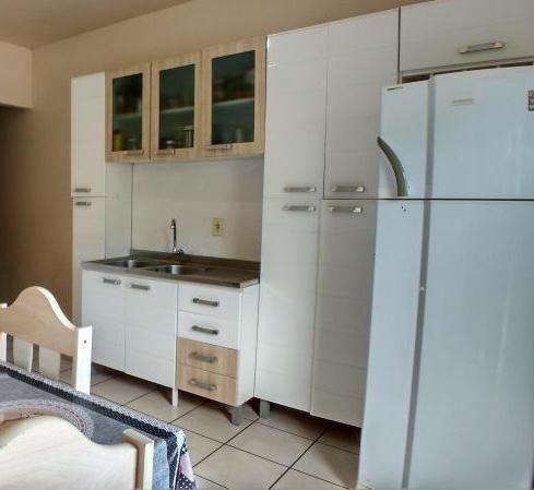 Linda casa de 2 quartos em Oswaldo Cruz - Foto 2