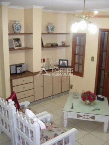 Casa à venda com 5 dormitórios em Parque das andorinhas, Ribeirão preto cod:58826 - Foto 2