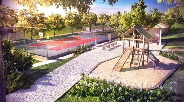Casa de condomínio à venda com 3 dormitórios em Vila do golf, Ribeirão preto cod:58701 - Foto 11