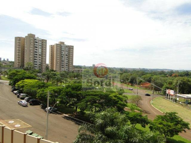 Apartamento com 4 dormitórios à venda, 111 m² por r$ 530.000 - jardim nova aliança sul - r - Foto 6