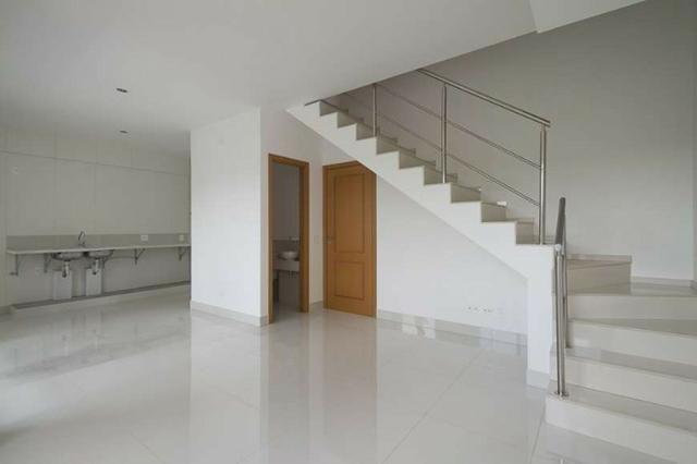 AP0254: Apartamento no Edifício Inovatto, Vila da Serra, 75 m², 2 quartos - Foto 4