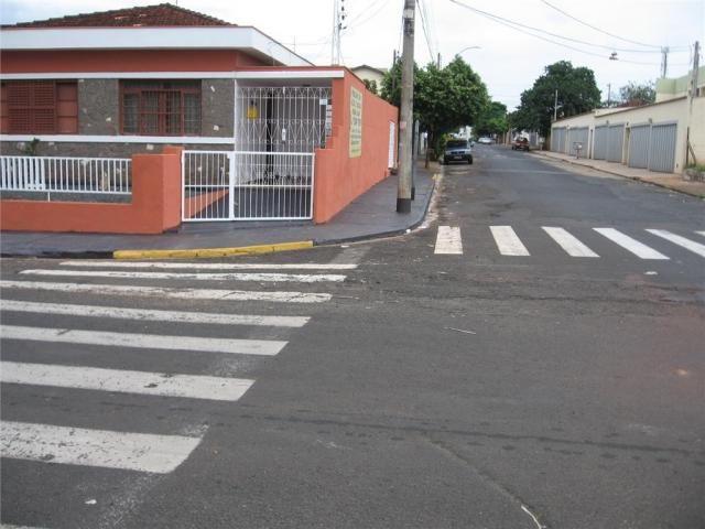 Casa com 2 dormitórios à venda, vila tibério - ribeirão preto/sp - Foto 10