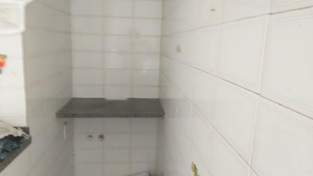 Alugo apartamento de frente - Cachambi - Foto 15