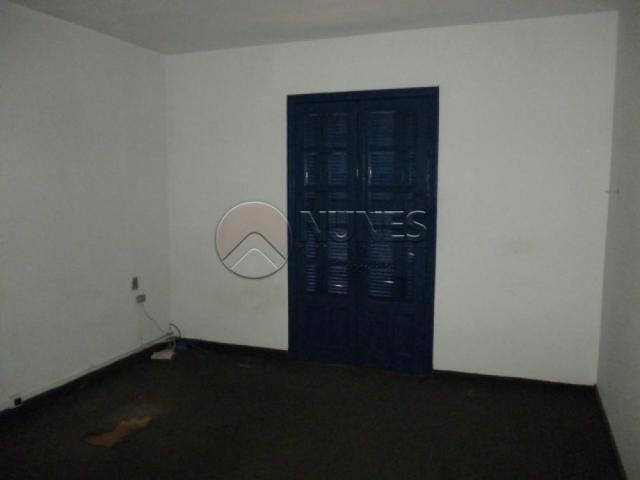 Escritório à venda em Centro, Osasco cod:23531 - Foto 6