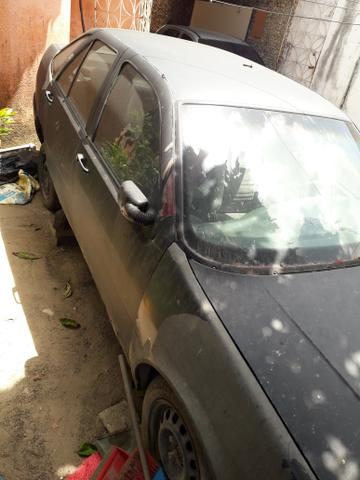 Fiat Tempra 96 - Foto 4