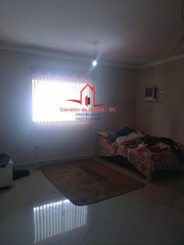 Casa à venda com 2 dormitórios em Centro, Duque de caxias cod:028 - Foto 12
