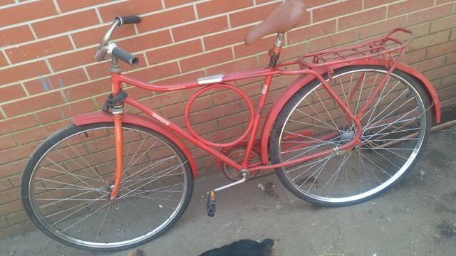 Bike ,bicicleta