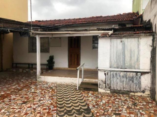Terreno à venda em Parque das nações, Santo andré cod:64668 - Foto 3