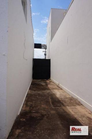 Rua luiz pereira barreto - Foto 7