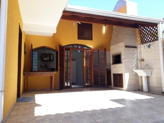 Itapoá/SC - Casa em frente ao mar - Foto 4
