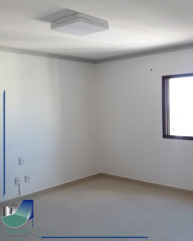 Apartamento em ribeirão preto para venda e locação - Foto 18