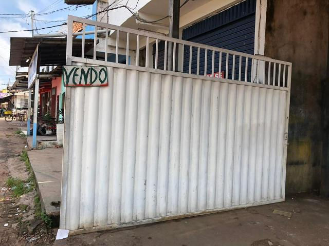 Portão - Foto 3