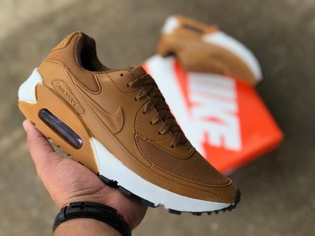 Tênis da Nike ( Promoção ) - Foto 2