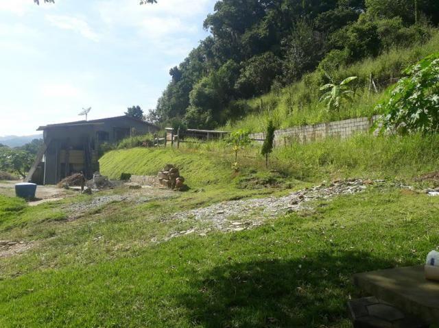Terreno à venda em Jardim guaçu, São roque cod:59919 - Foto 17