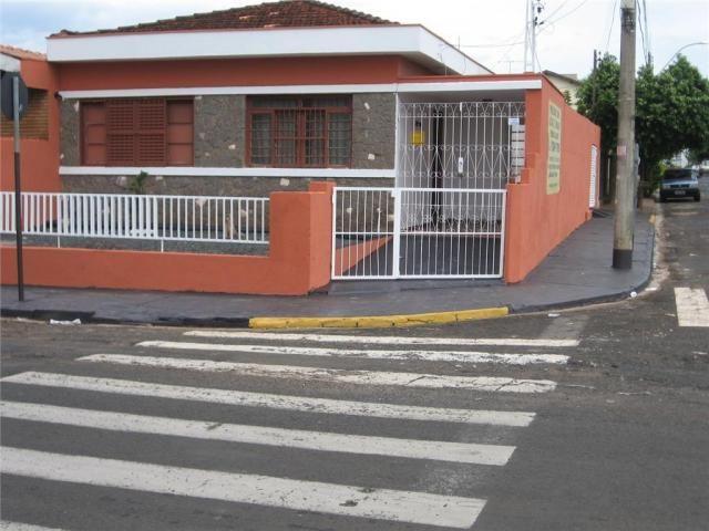 Casa com 2 dormitórios à venda, vila tibério - ribeirão preto/sp - Foto 11