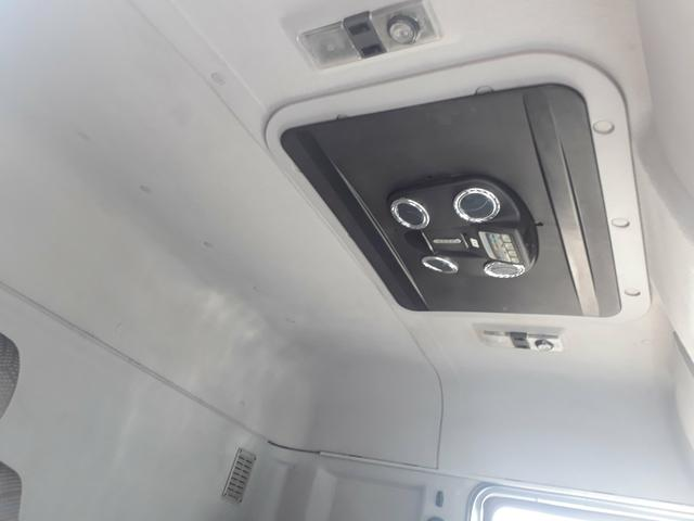Ford cargo 2428 - Foto 8