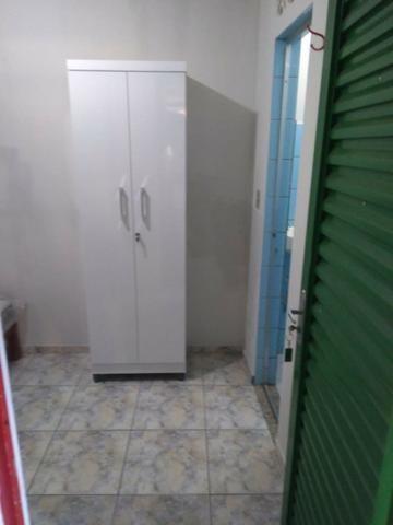 Quarto individual com banheiro em belo horizonte - Foto 7