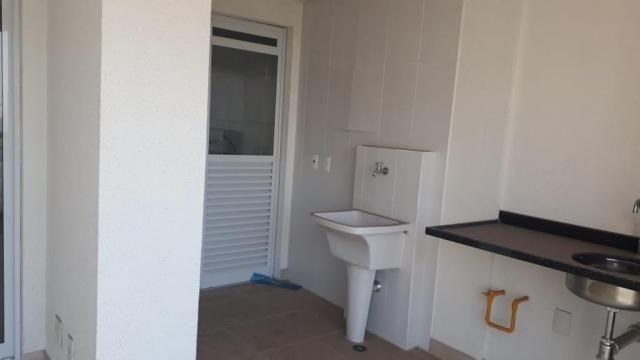 Apartamento à venda com 2 dormitórios em Panamby, São paulo cod:62363 - Foto 6