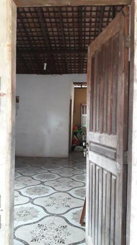 Casa em Águas Lindas vende-se - Foto 6