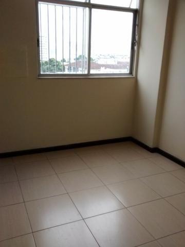 Alugo apartamento de frente - Cachambi - Foto 3
