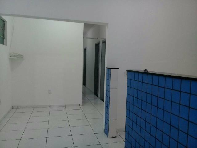 Excente casa para alugar no conjunto filipinho - Foto 14
