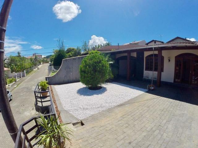 Casa grande com Piscina e Hidro ( Prox Vila germânica ) - Foto 4