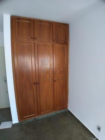 Apartamento para alugar com 1 dormitórios em Vila monte alegre, Ribeirao preto cod:L113597 - Foto 3