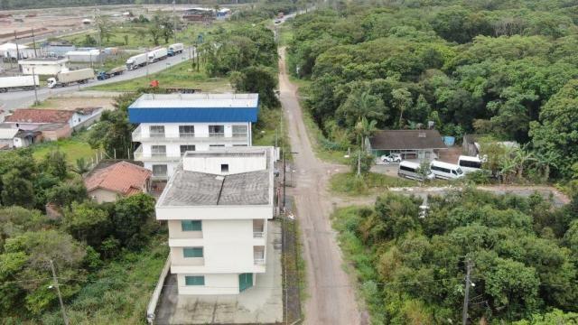 Prédio à venda, 459 m² por r$ 1.250.000 - santa terezinha - itapoá/sc - Foto 8