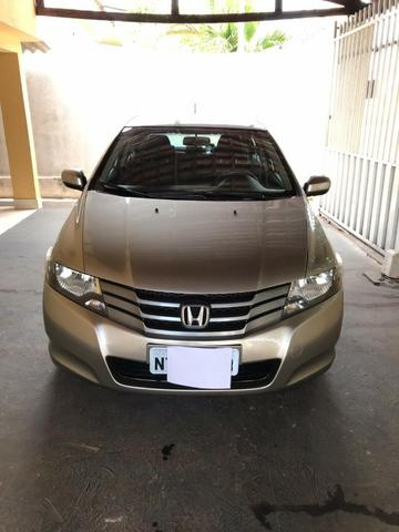 Vendo Honda City - Foto 2