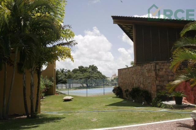 Lote no Bosque das Palmeiras com 300 m2 - R$280.000,00 - Foto 4