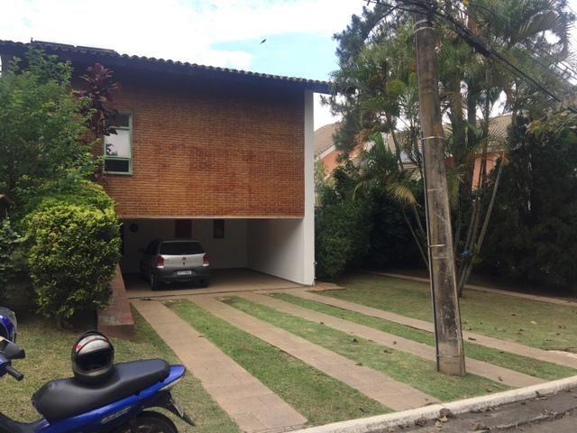 Vende-casa - Foto 4