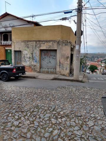 Loja - Foto 3