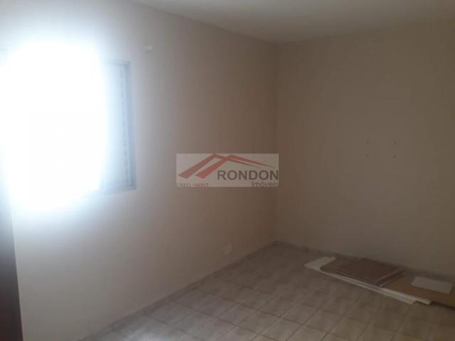 Apartamento para alugar com 2 dormitórios em Jardim iporanga, Guarulhos cod:AP0260 - Foto 5