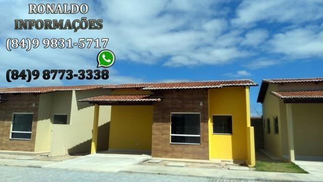 Condomínio Residencial Praias do Rio! - Foto 14