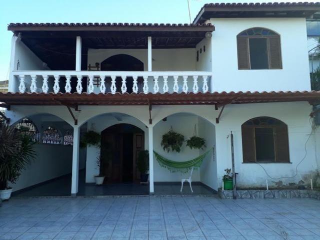 Casa à venda com 5 dormitórios em Pituaçu, Salvador cod:63814