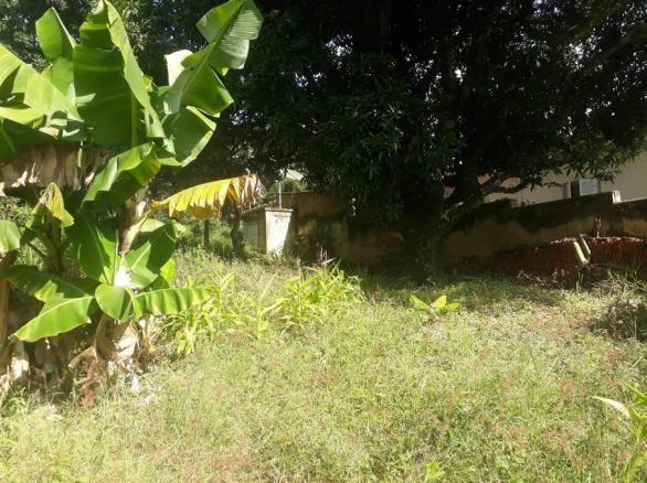 Terreno à venda em Jardim meny, São roque cod:61470 - Foto 5