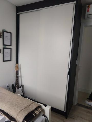 Apartamento com 03 suítes, 02 Vagas, com 140m² privativos!!! Morretes Itapema - Foto 9