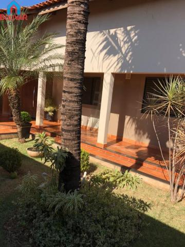 Casa, Jardim América, Itumbiara-GO - Foto 3