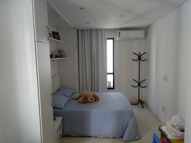 Apartamento no Cidade Jardim - Foto 8