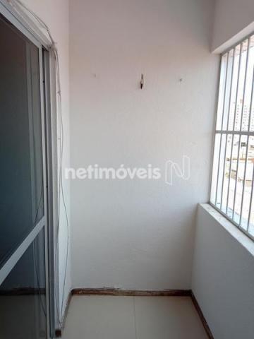 Apartamento para alugar com 3 dormitórios em Fátima, Fortaleza cod:777143 - Foto 3