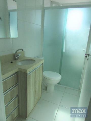 Apartamento para alugar com 2 dormitórios em São joão, Itajaí cod:2009 - Foto 13