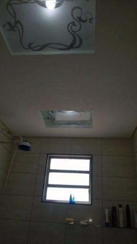 Apartamento duplex à venda, 2 quartos, 1 vaga, taboão - são bernardo do campo/sp - Foto 8