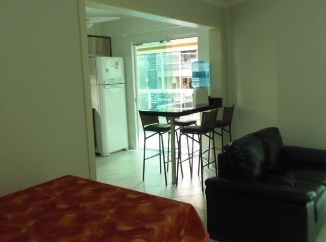 Apartamento 03 Quartos_ ( 02 Suites)_ 2 Vagas Garagem _ Prox ao Shopp_ Meia Praia - Foto 13