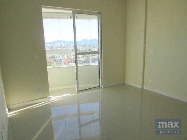 Apartamento para alugar com 2 dormitórios em São joão, Itajaí cod:2009 - Foto 7