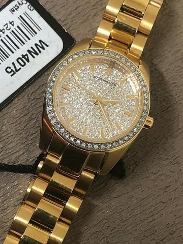 Relógio Wittnauer Feminino WN4075 24mm