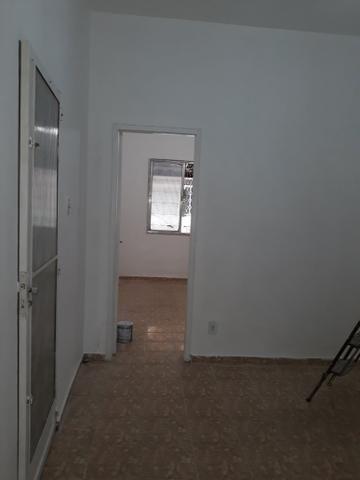 Quarto e sala piedade - Foto 2